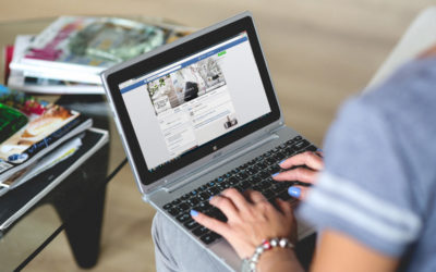 Effizienz von Werbung in Social Media – Sechs aktuelle Studien