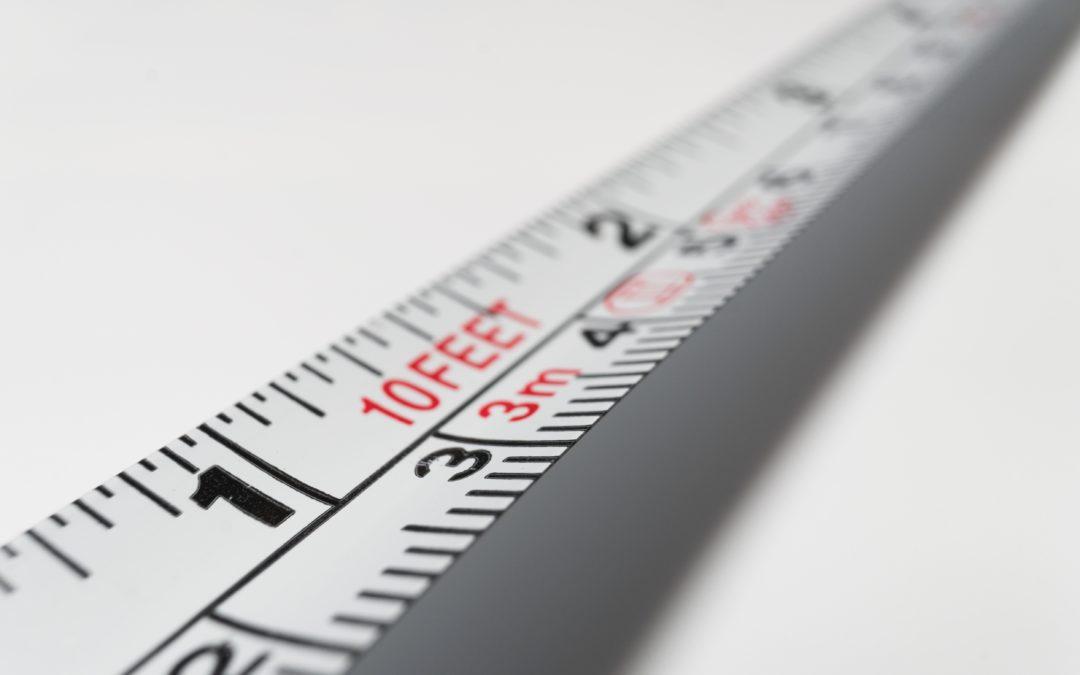 Messung und Analyse der Online-Werbeeffizienz
